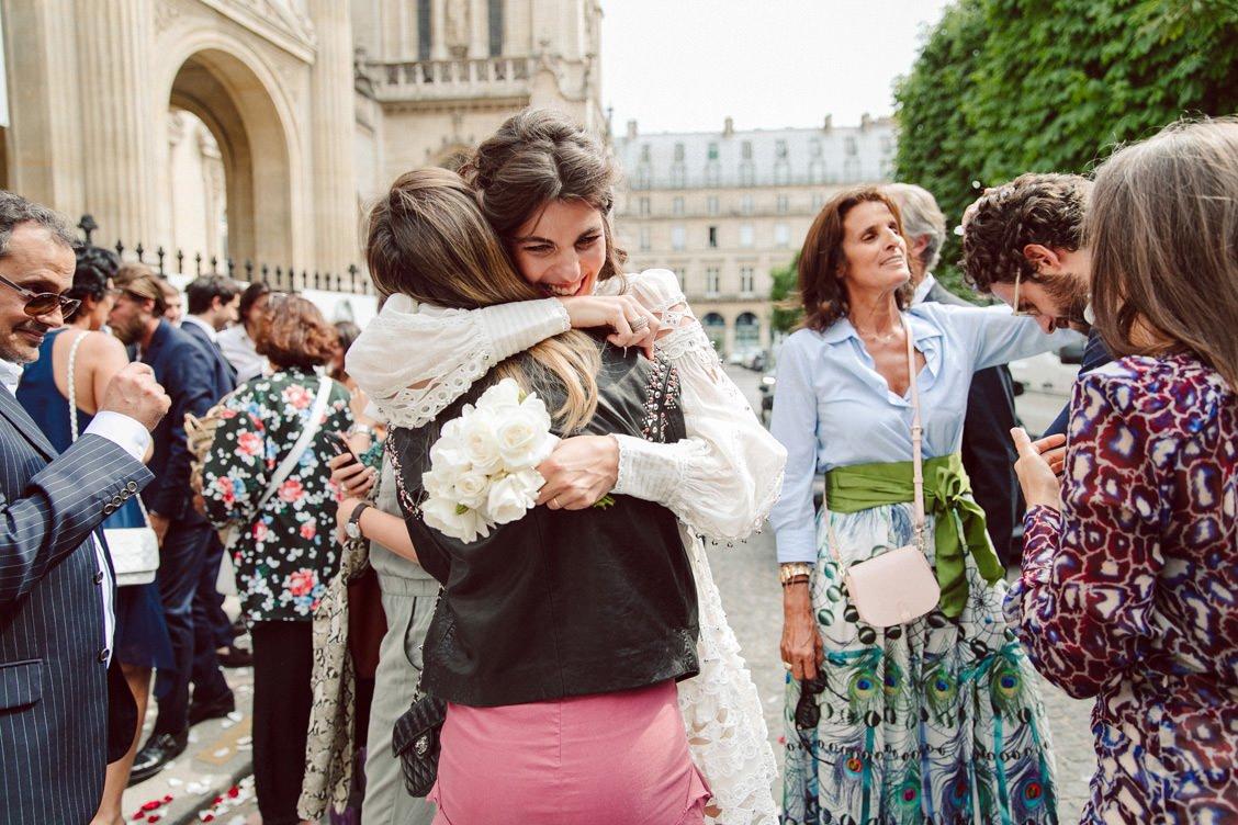 photographe mariage civile paris 027 1