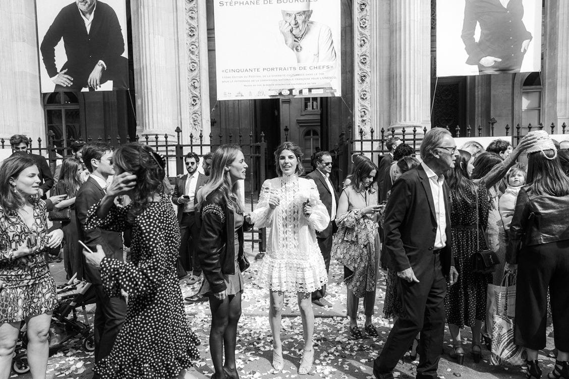 photographe mariage civile paris 028 1