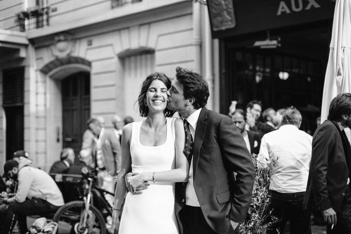 photographe mariage civile paris 030 1