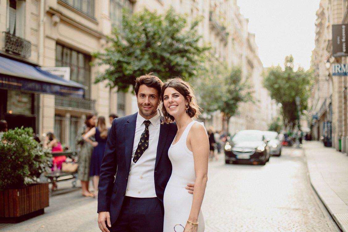 photographe mariage civile paris 031 1