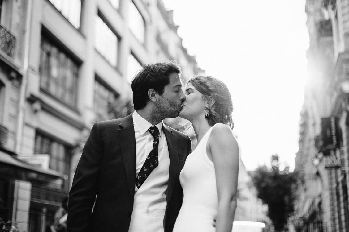 photographe mariage civile paris 032 1