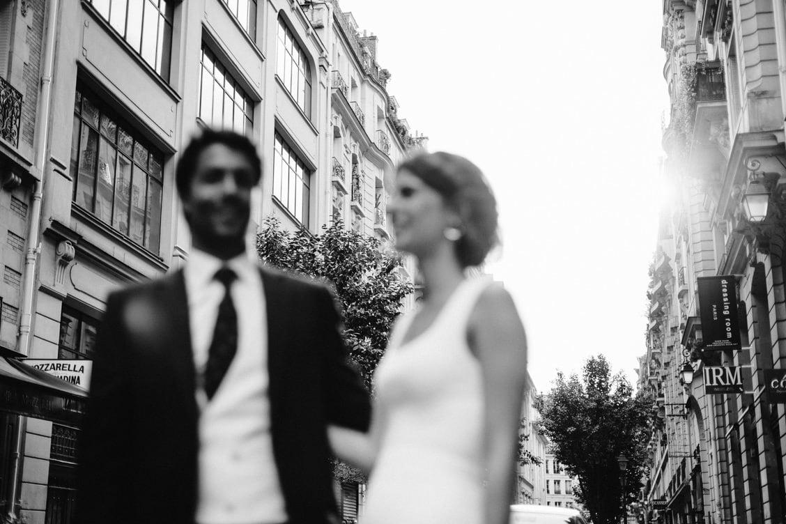 photographe mariage civile paris 033 1