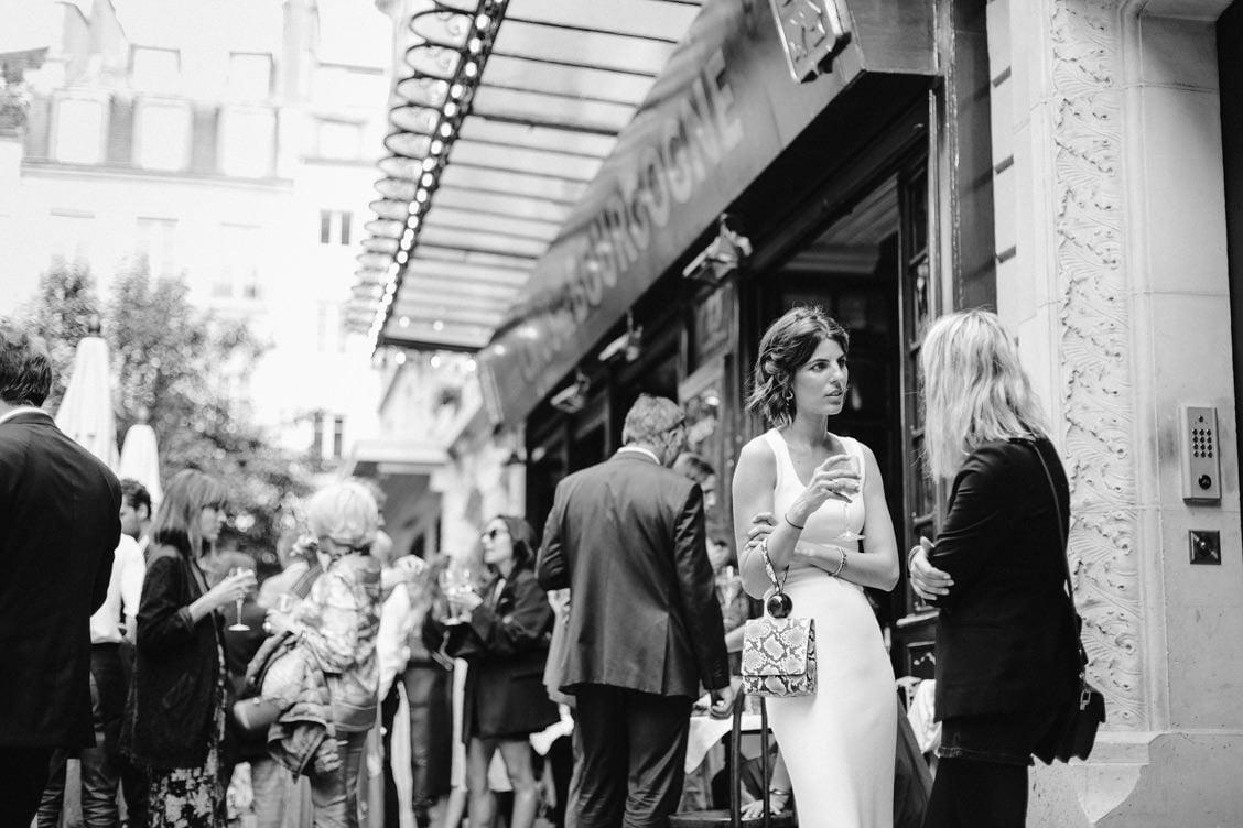 photographe mariage civile paris 034 1