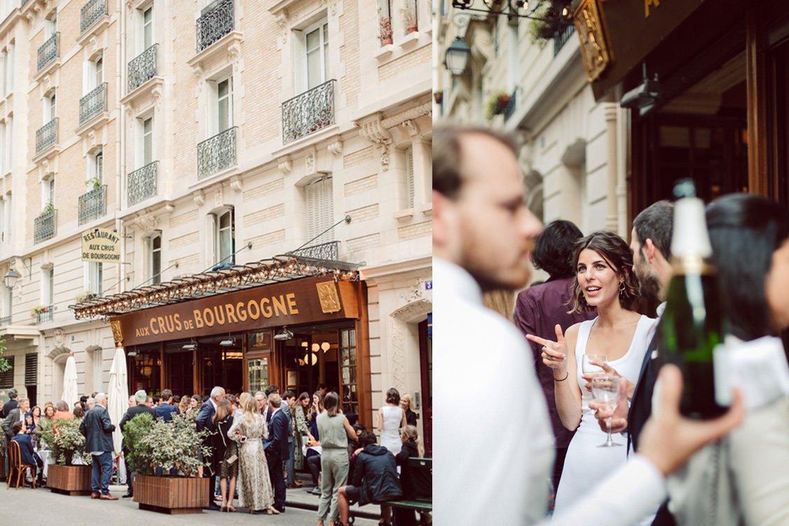 photographe mariage civile paris 035 1