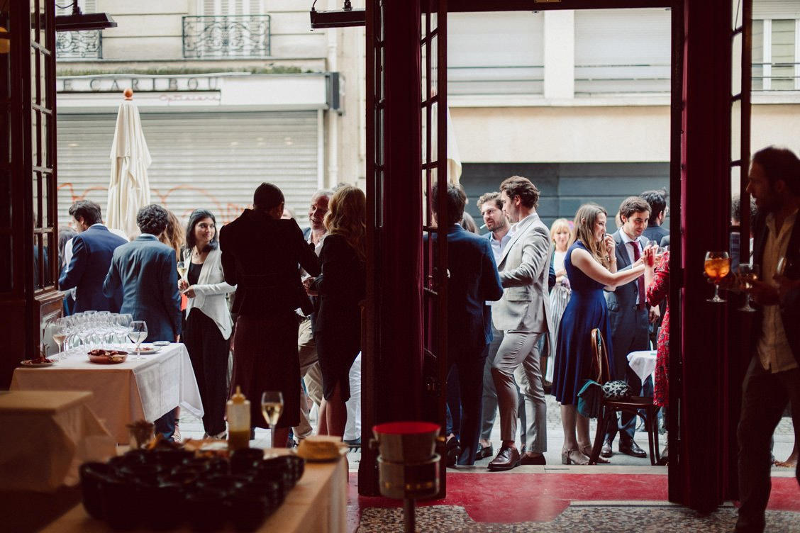 photographe mariage civile paris 036 1
