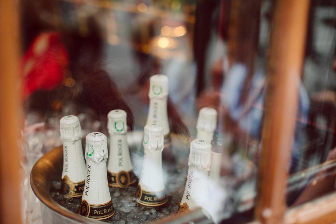 photographe mariage civile paris 038