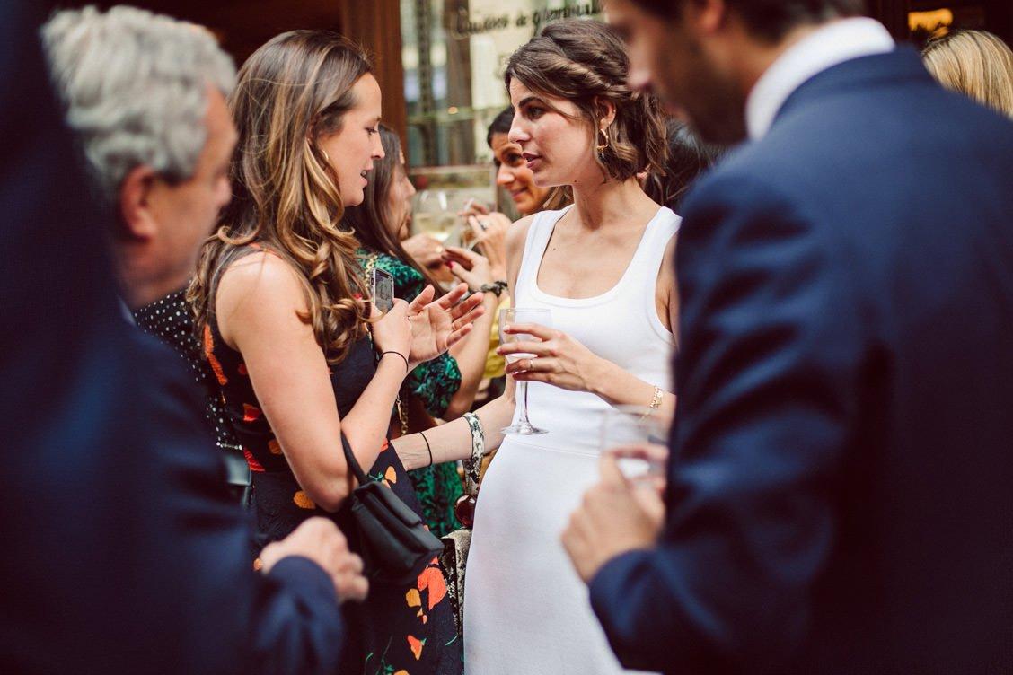 photographe mariage civile paris 039
