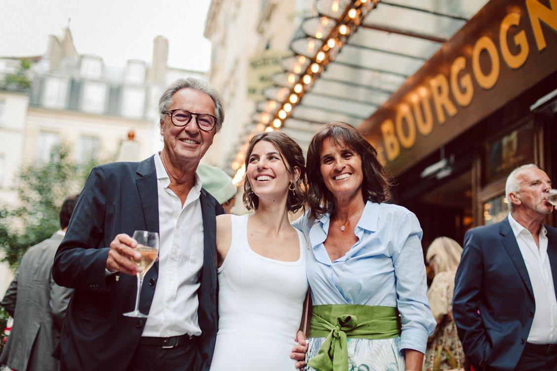 photographe mariage civile paris 041