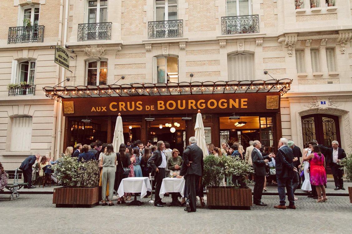 photographe mariage civile paris 043 1
