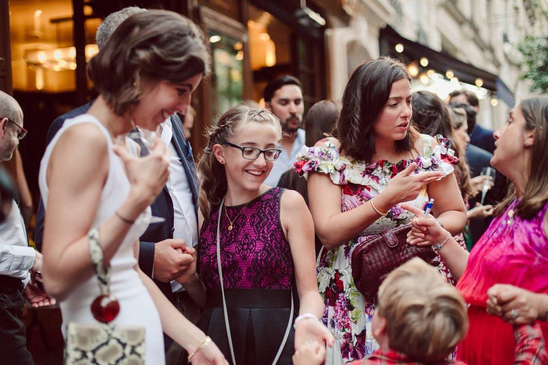 photographe mariage civile paris 046 1