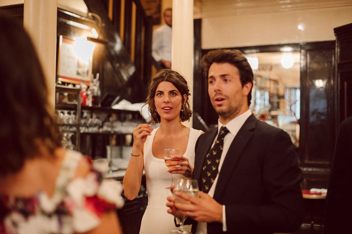 photographe mariage civile paris 048 1