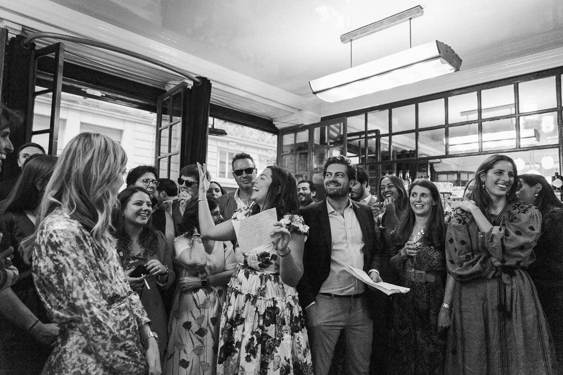 photographe mariage civile paris 049 1