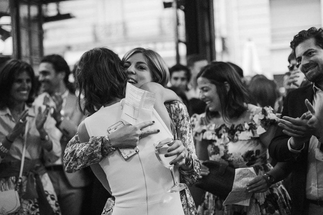photographe mariage civile paris 050 1