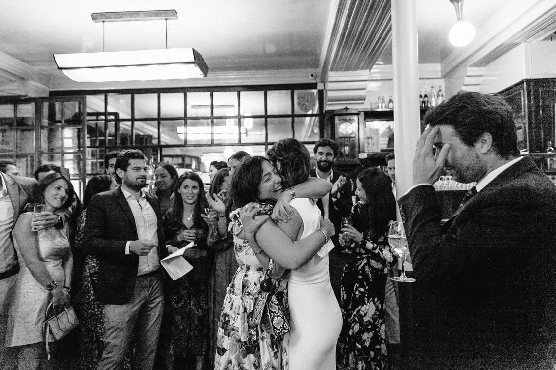 photographe mariage civile paris 052 1
