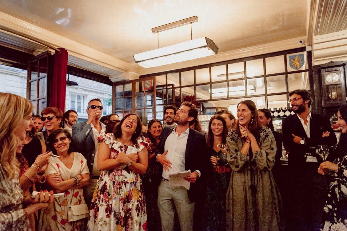 photographe mariage civile paris 053 1