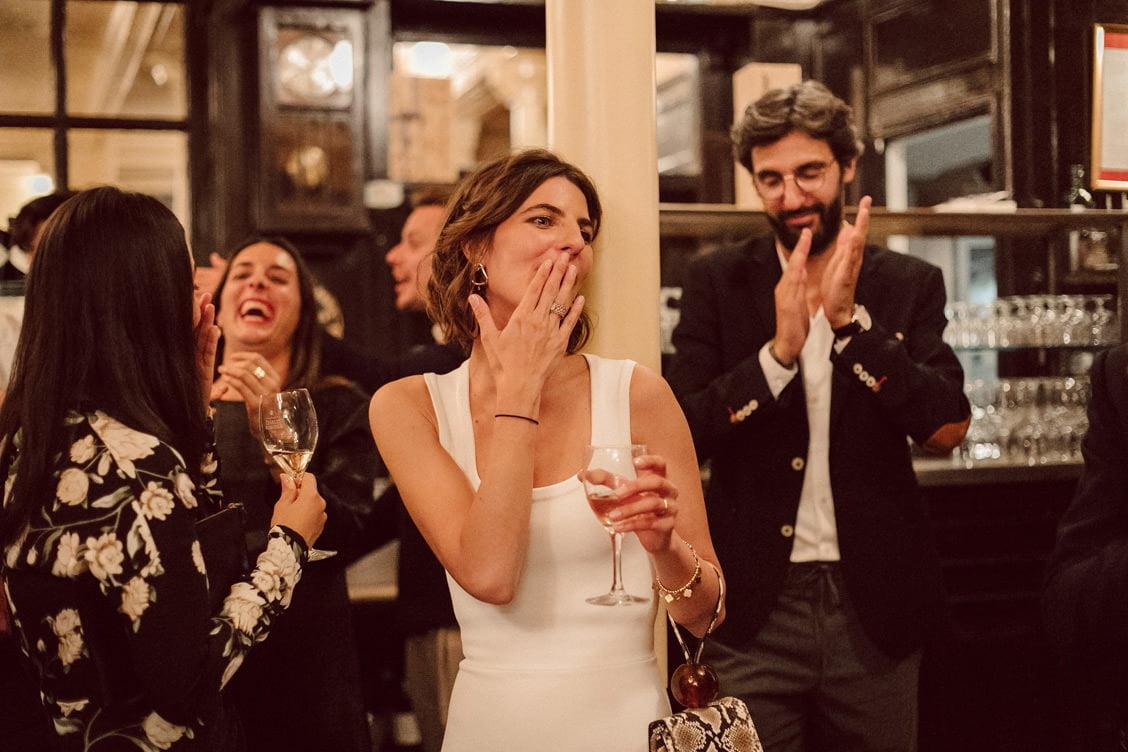 photographe mariage civile paris 055 1