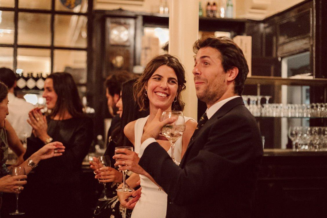 photographe mariage civile paris 056 1