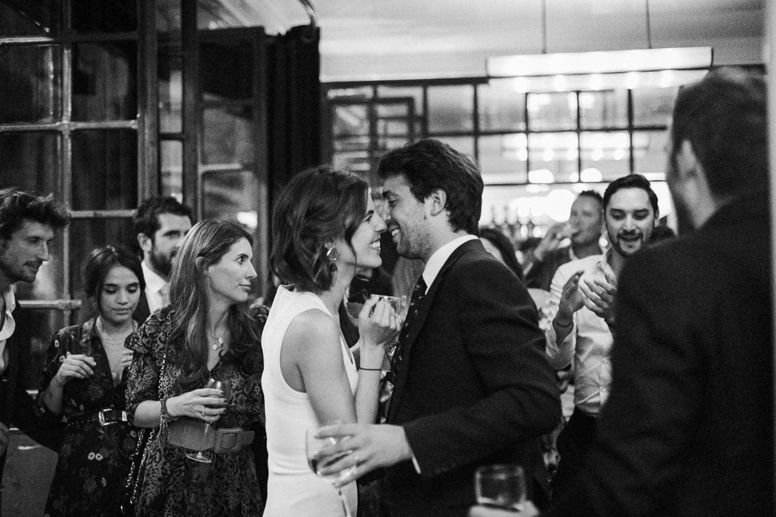 photographe mariage civile paris 059