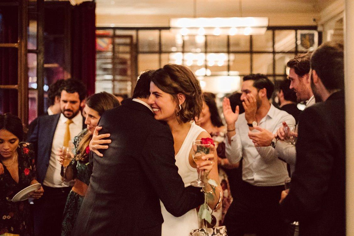 photographe mariage civile paris 060 1