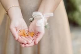 reporter un mariage 01