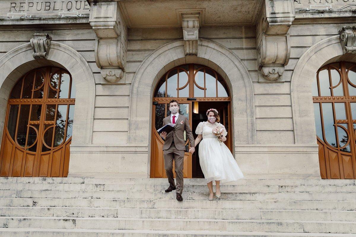 photographe mariage nogent sur marne 10