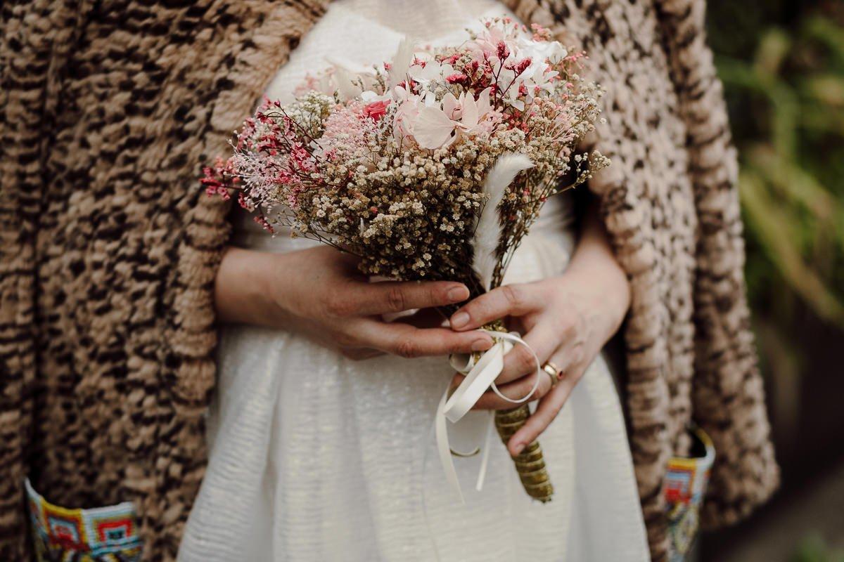 photographe mariage nogent sur marne 11