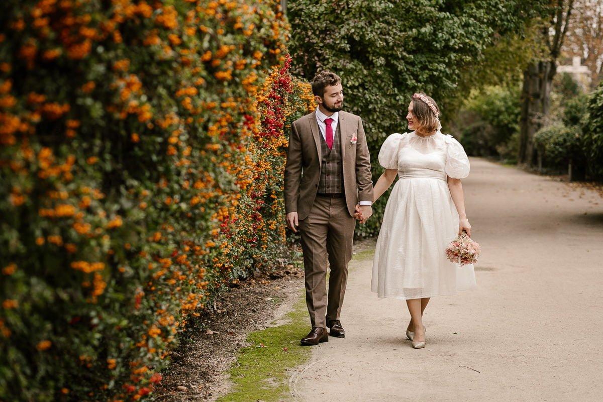 photographe mariage nogent sur marne 12