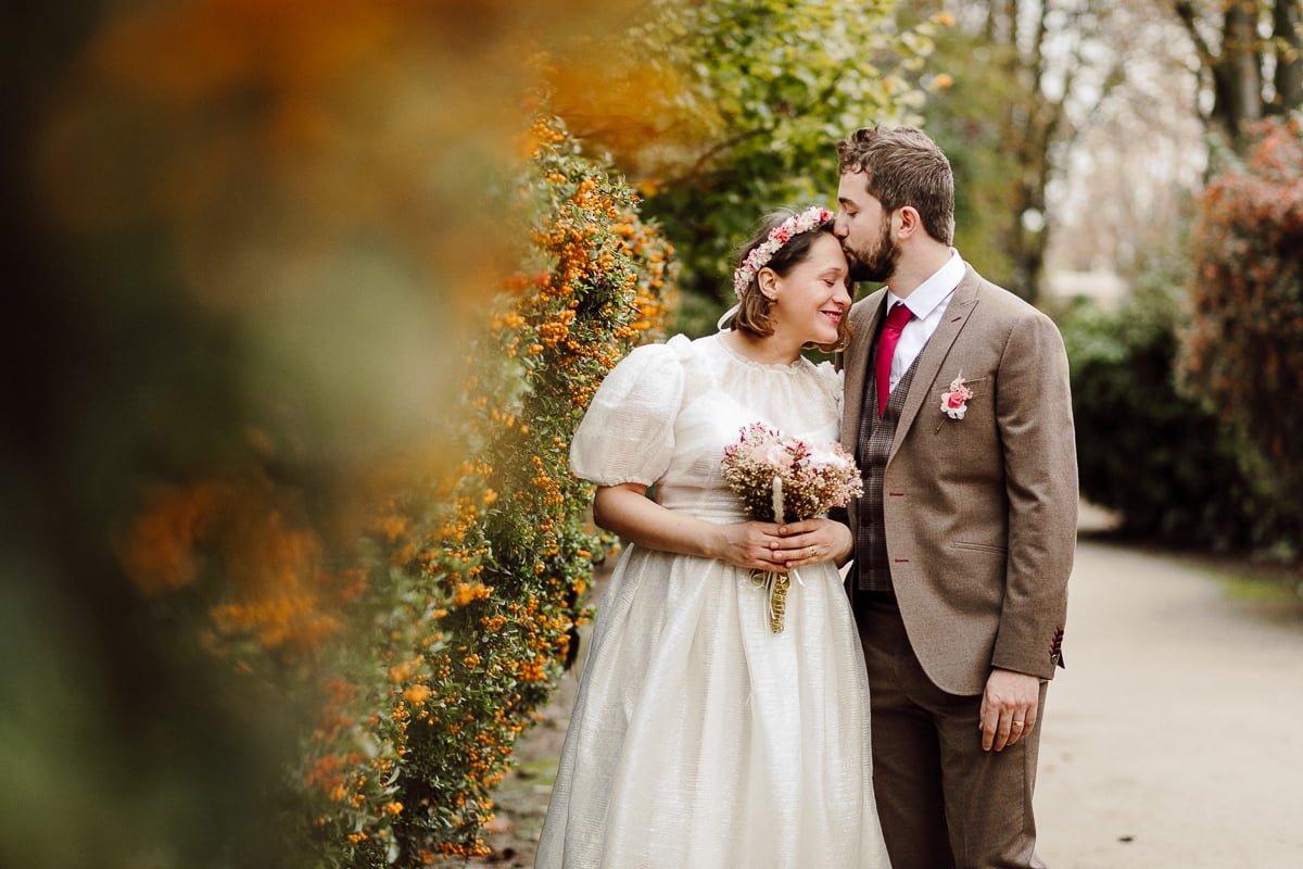 photographe mariage nogent sur marne 14
