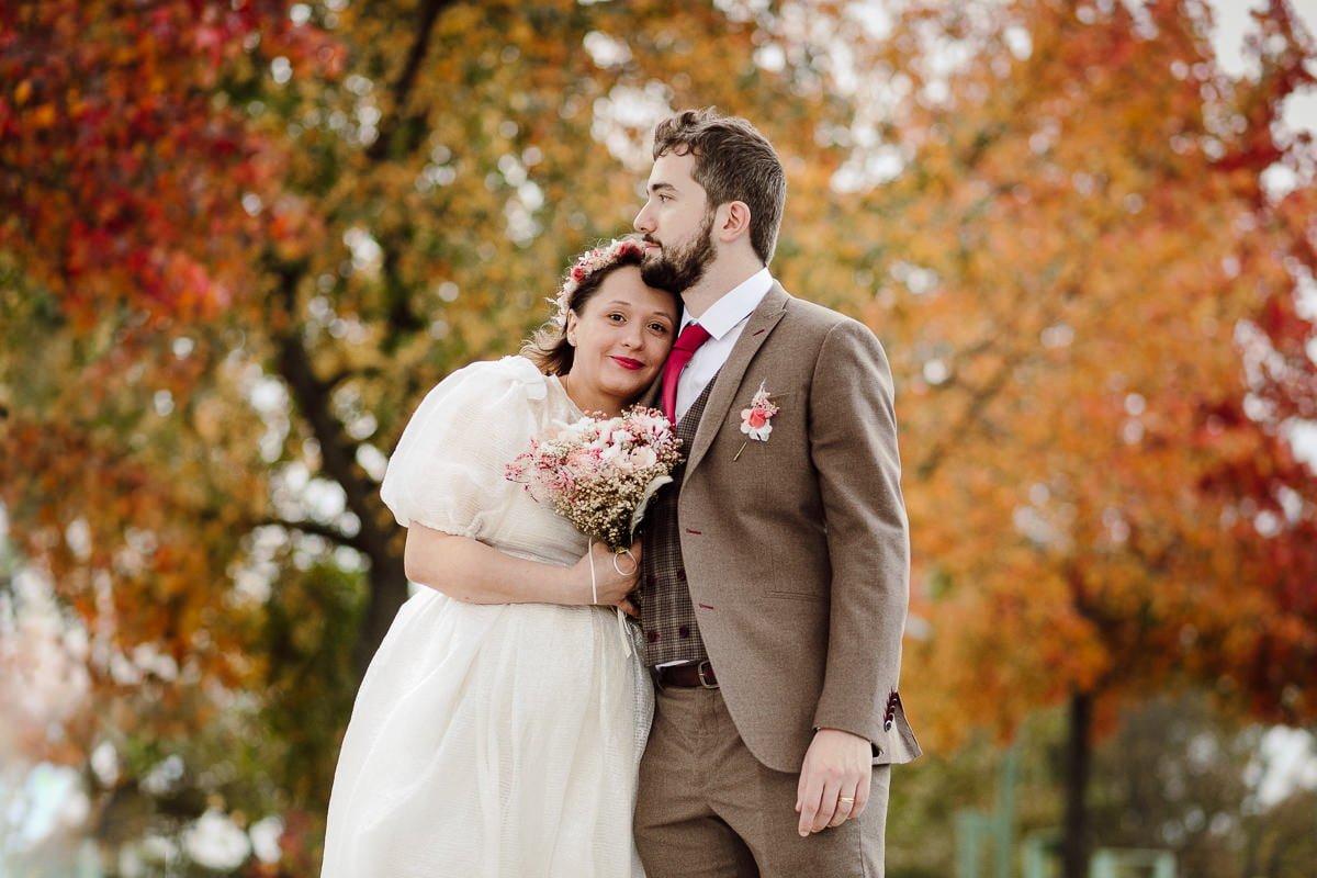 photographe mariage nogent sur marne 15 1