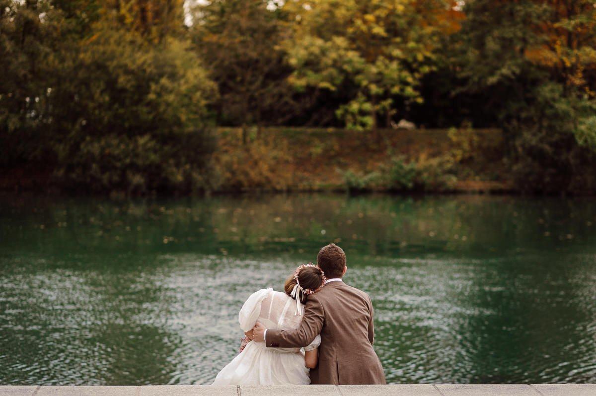 photographe mariage nogent sur marne 16