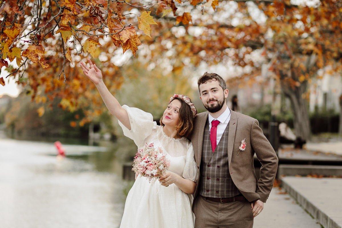 photographe mariage nogent sur marne 18