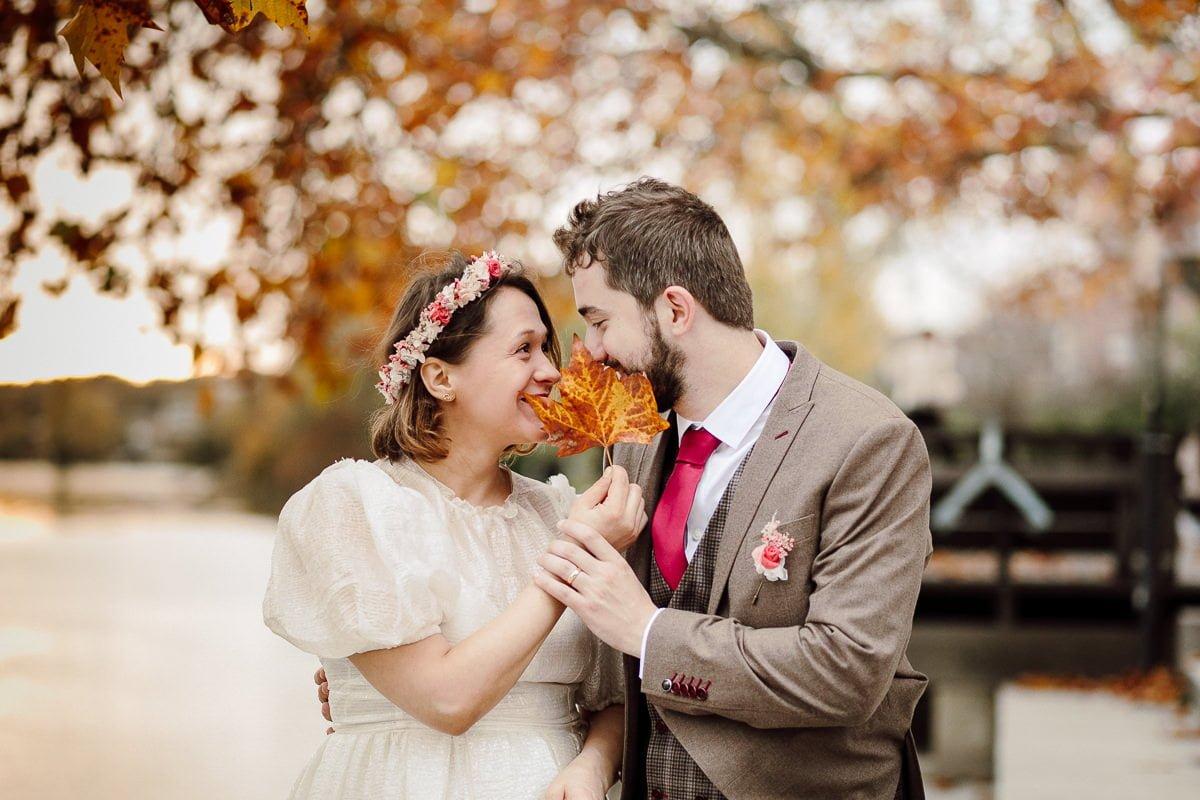 photographe mariage nogent sur marne 19