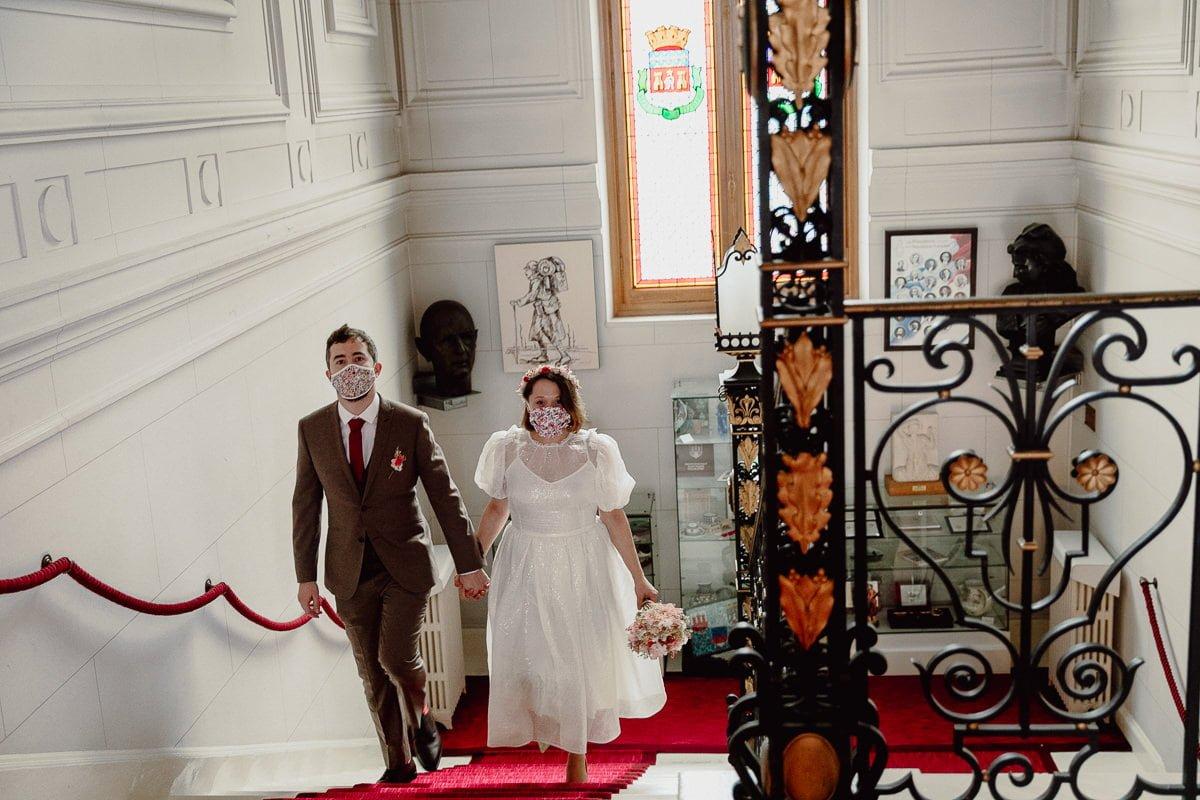 photographe mariage nogent sur marne 2