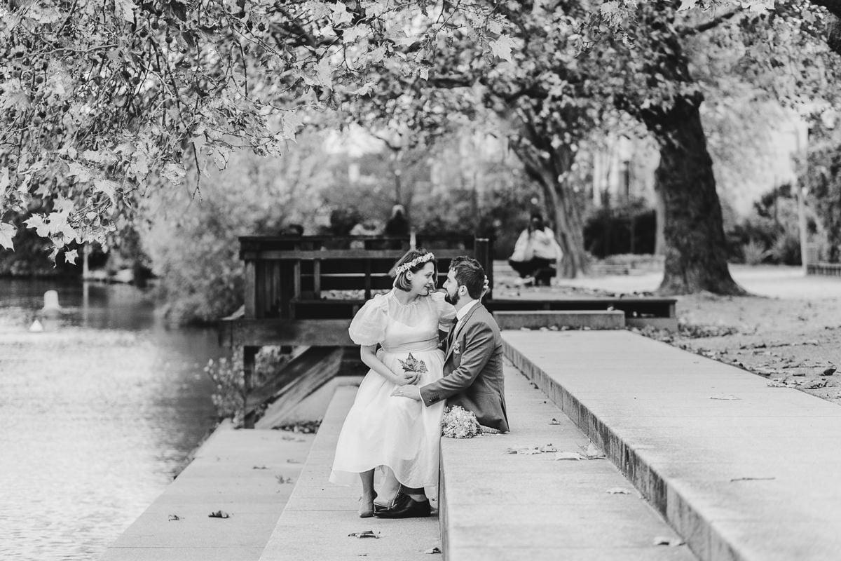 photographe mariage nogent sur marne 20