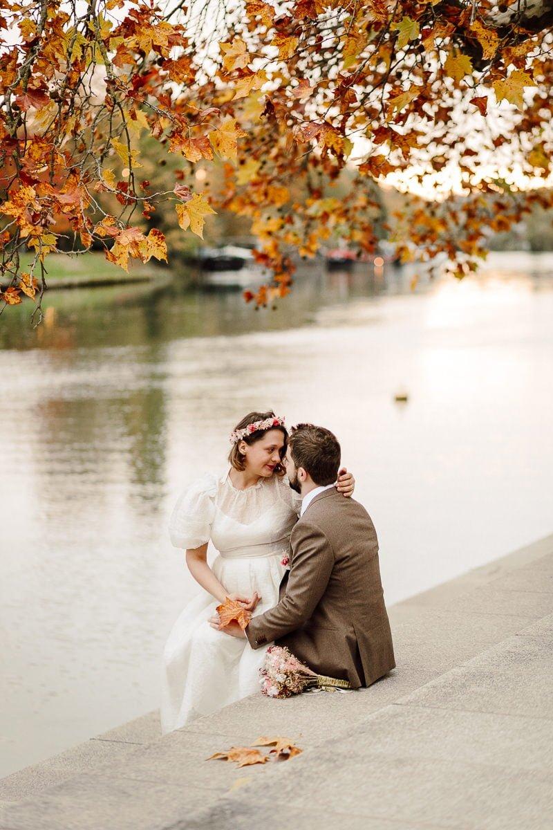 photographe mariage nogent sur marne 21
