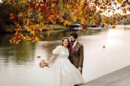 photographe mariage nogent sur marne 22