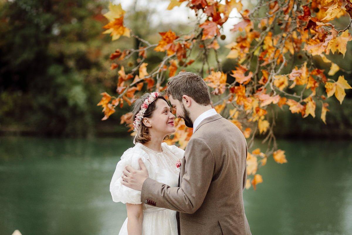 photographe mariage nogent sur marne 23
