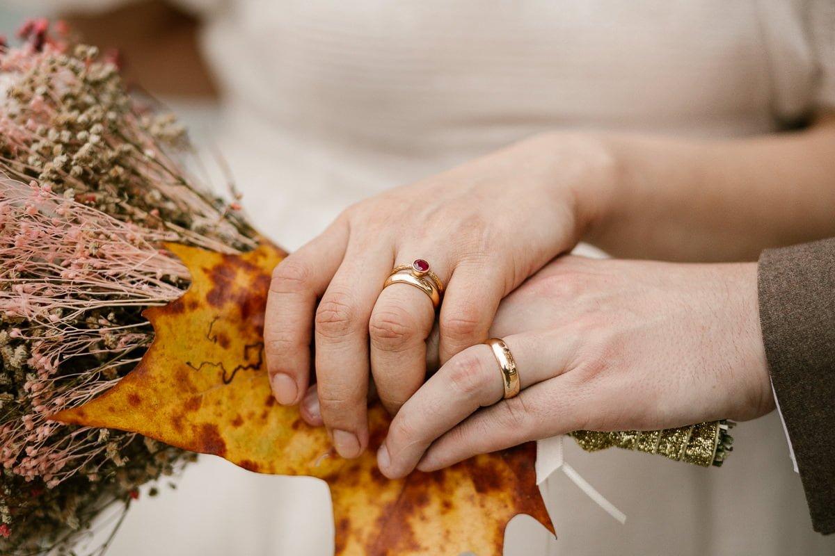photographe mariage nogent sur marne 24