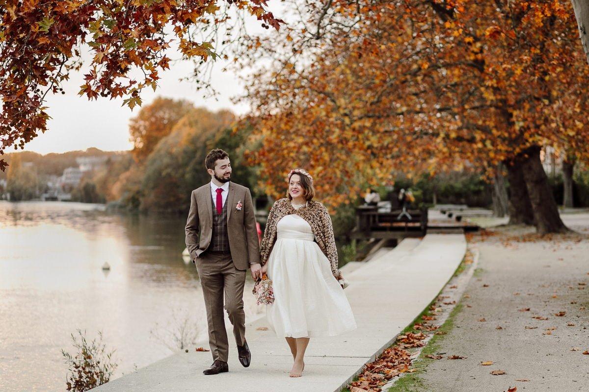 photographe mariage nogent sur marne 25