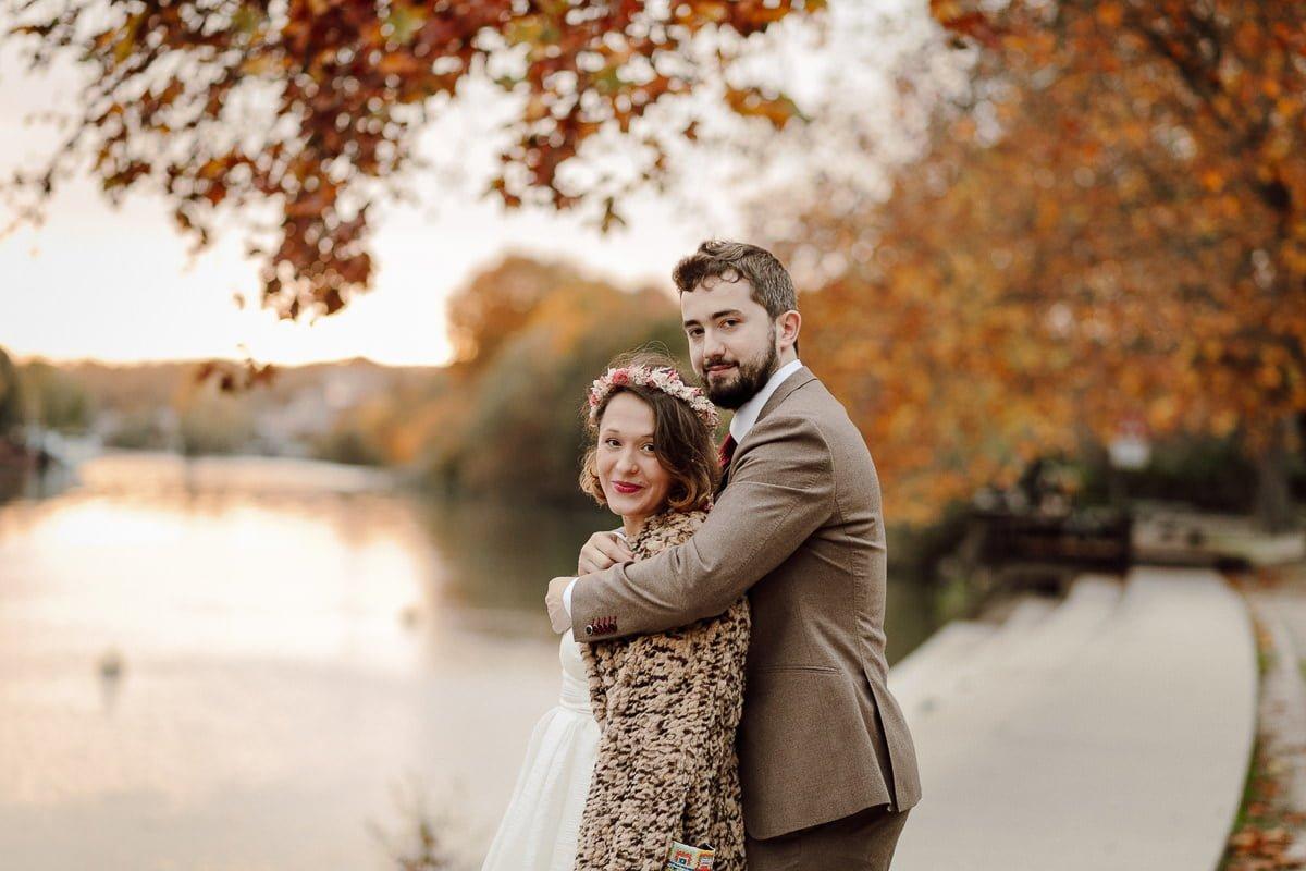 photographe mariage nogent sur marne 26