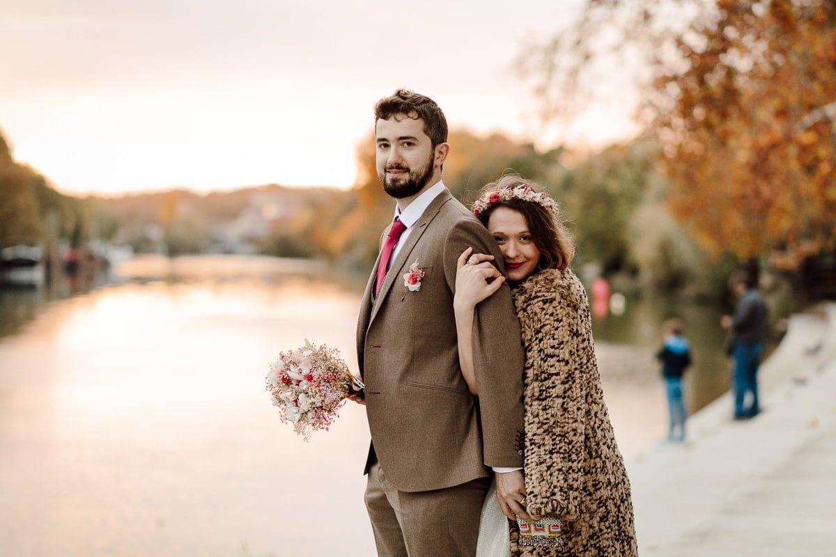photographe mariage nogent sur marne 27