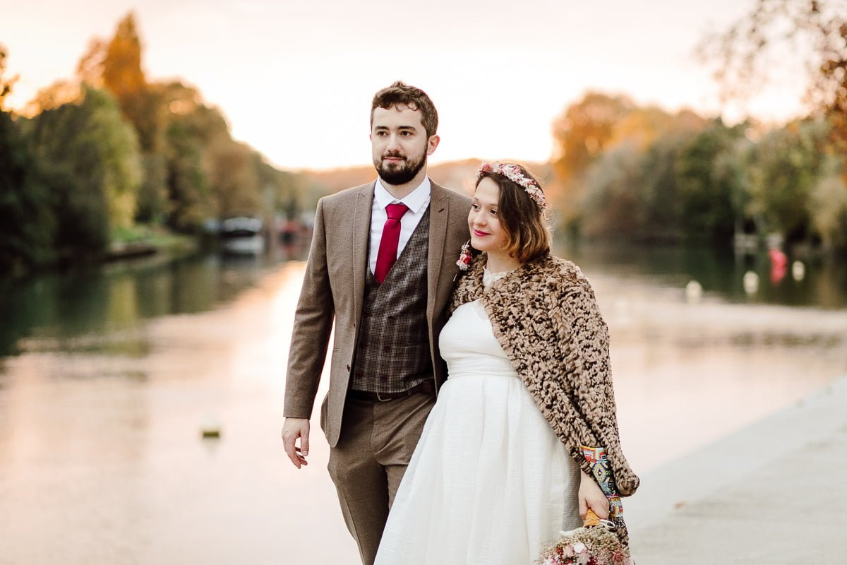 photographe mariage nogent sur marne 28