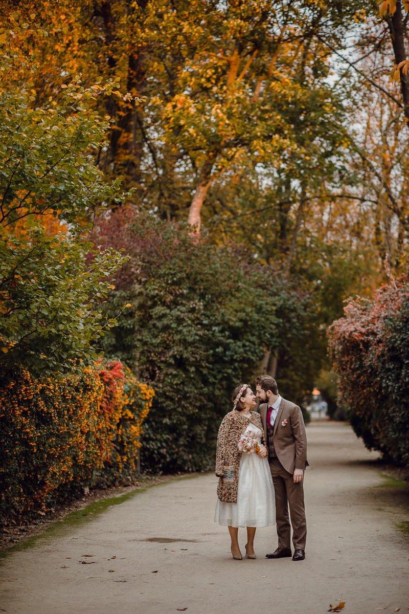 photographe mariage nogent sur marne 30