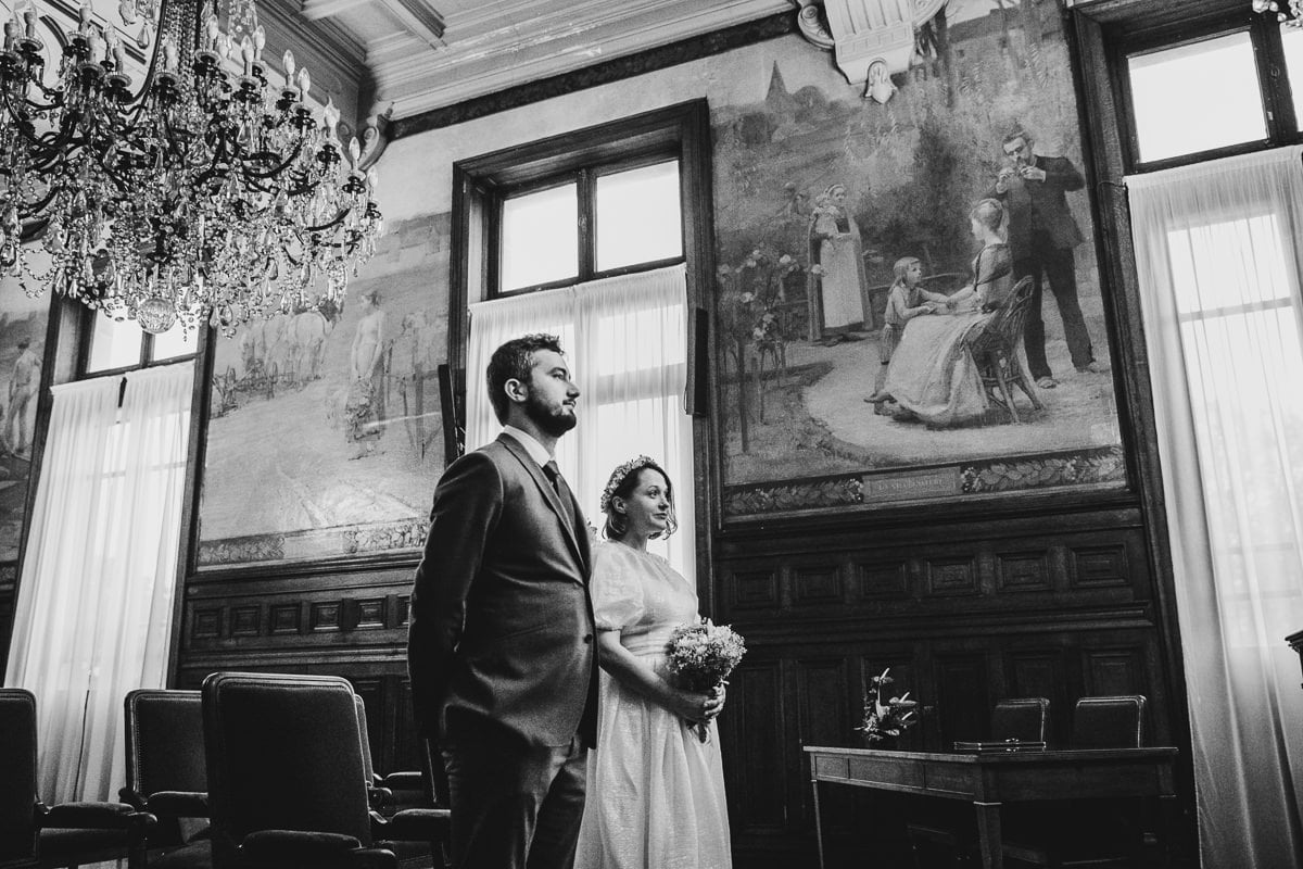 photographe mariage nogent sur marne 4