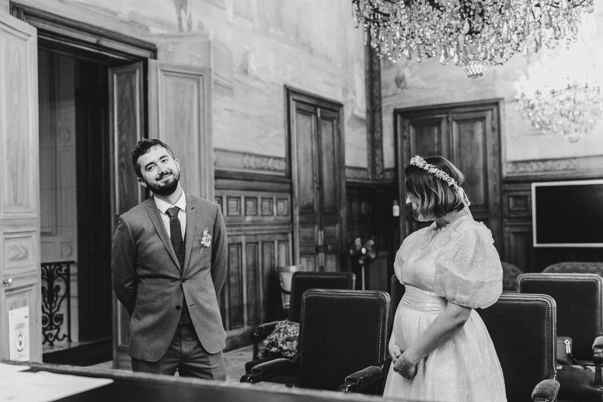 photographe mariage nogent sur marne 8