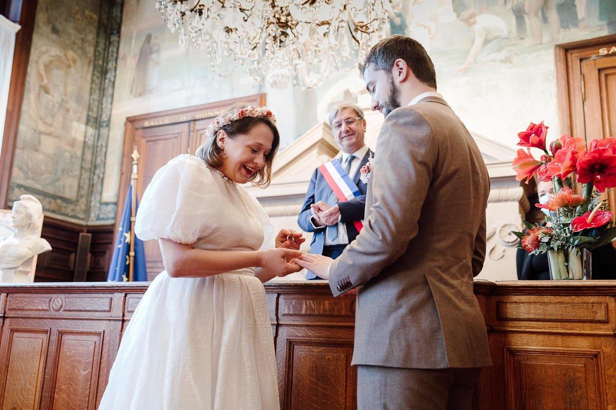 photographe mariage nogent sur marne 9