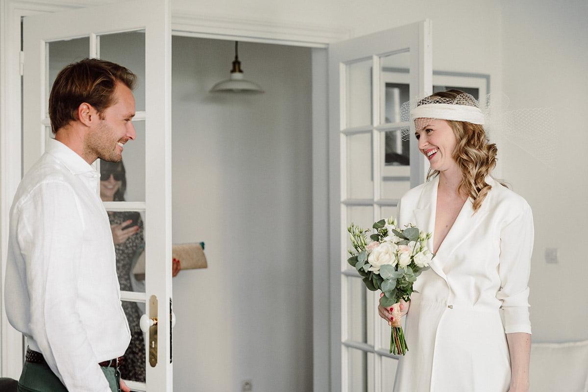 photographe mariage paris 13