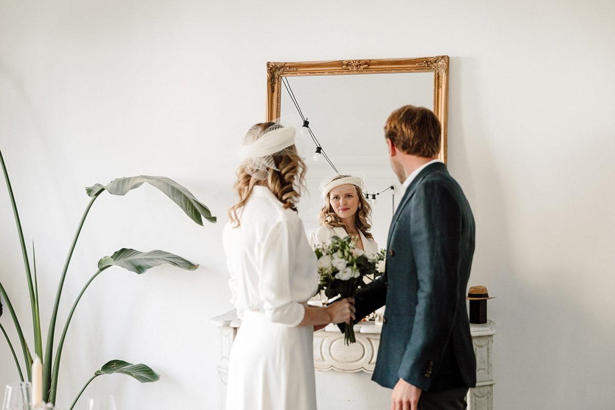 photographe mariage paris 14