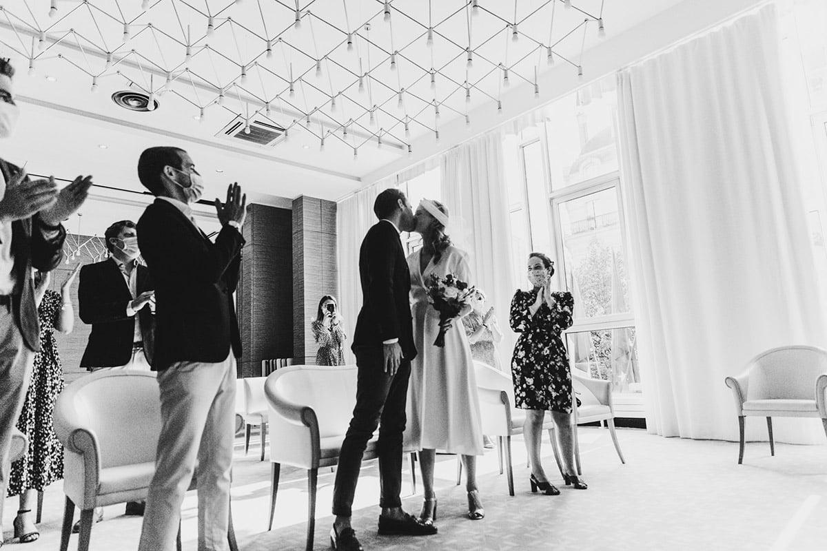photographe mariage paris 20