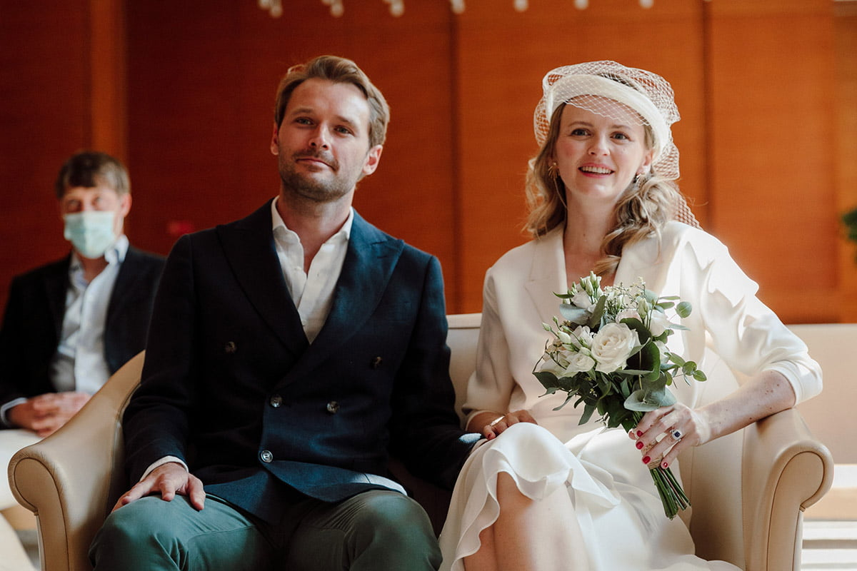 photographe mariage paris 21